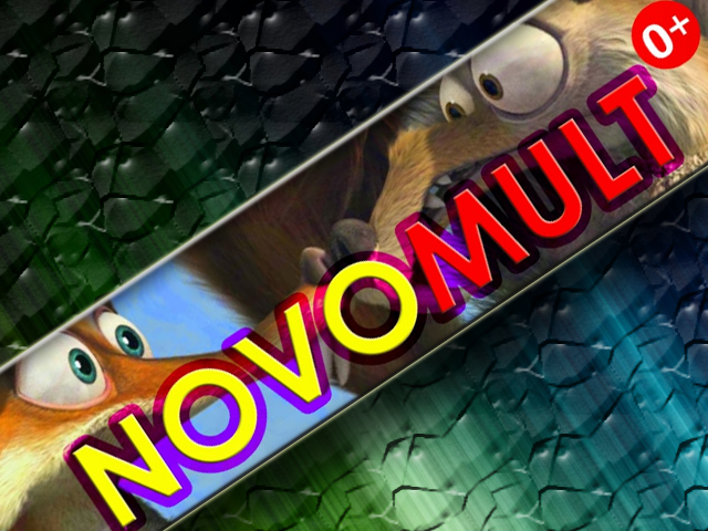 https://www.youtube.com/c/novomultik